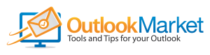 Tools and Tips for your Outlook